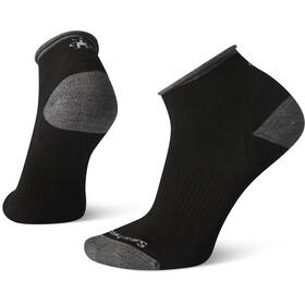 Smartwool Basic Mini Boot Sokker Damer, sort/grå
